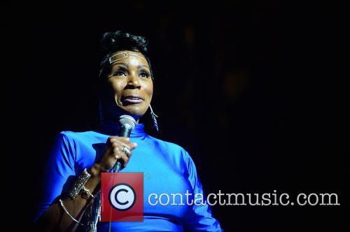Sommore 9
