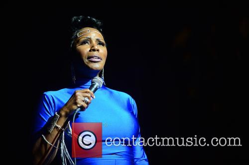 Sommore 10