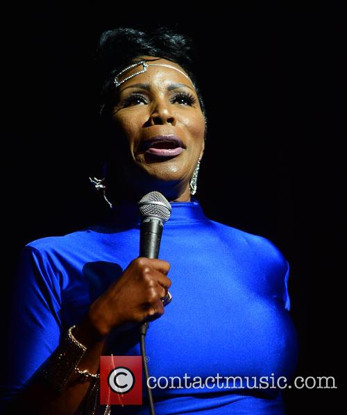 Sommore 1