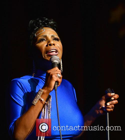 Sommore 11