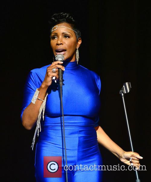 Photos from sommore Thick wit it (thecomediansommore) on Myspace