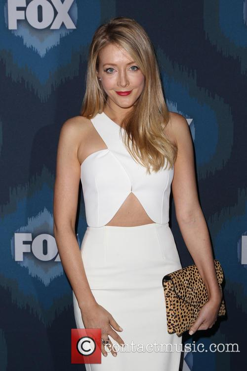 Jennifer Finnigan 11