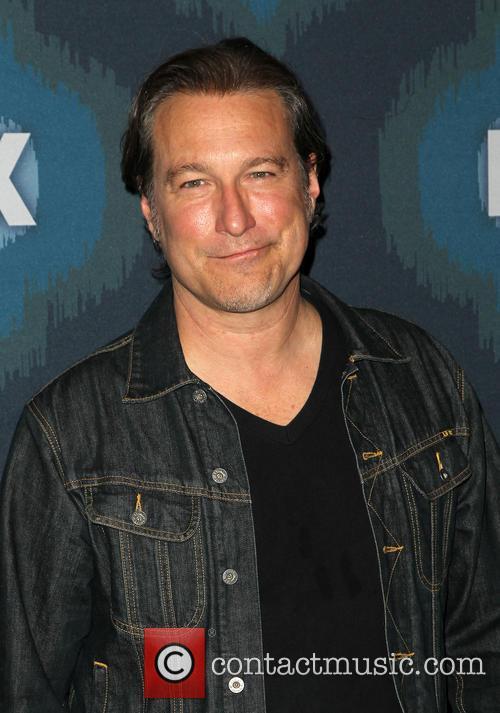 John Corbett 2