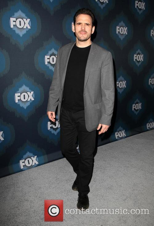 Matt Dillon 4