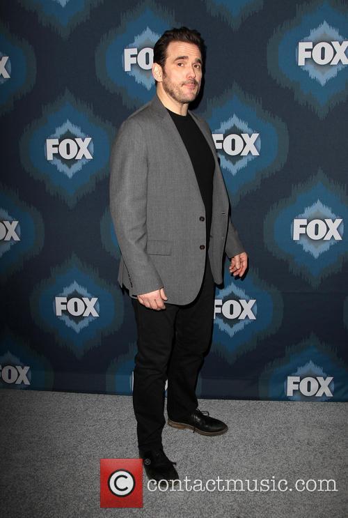 Matt Dillon 5