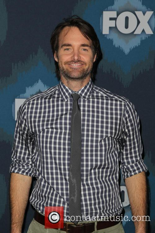 Will Forte 1