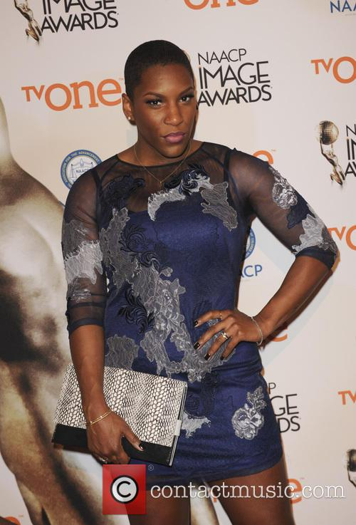 Liv Warfield 3