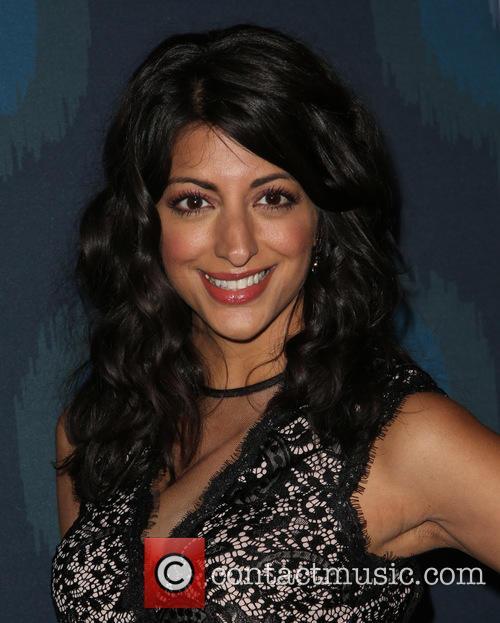 Meera Rohit Kumbhani 4