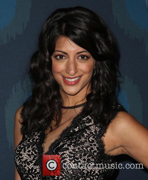 Meera Rohit Kumbhani 1