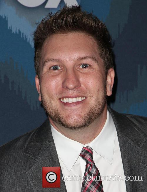 Nate Torrence 3