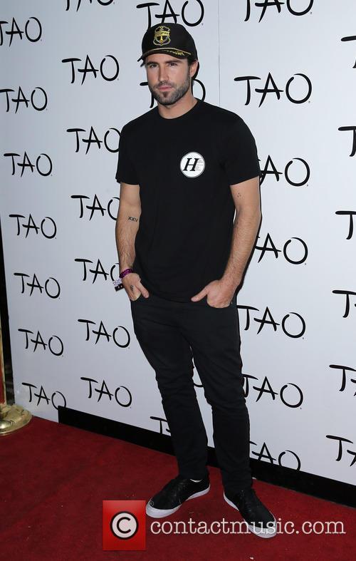 Brody Jenner 5