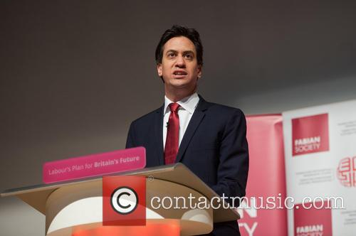 ed miliband fabian essay This coincided with the publication of ed miliband's fabian essay, part of the collection to which all leadership candidates have contributed.