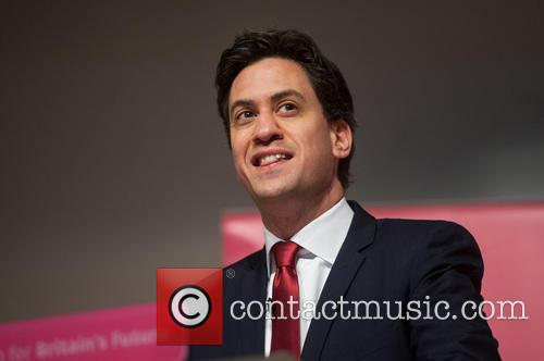 Fabian and Ed Miliband 4