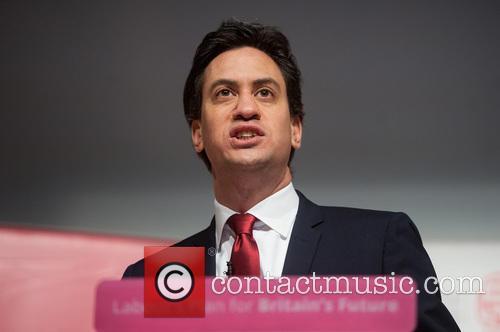 Fabian and Ed Miliband 8