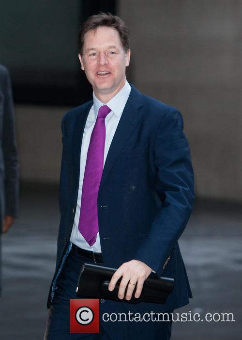 Nick Clegg 5