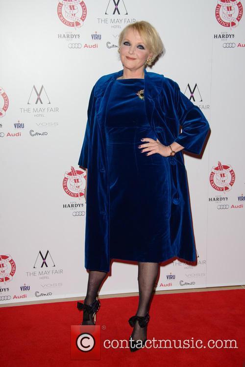 Miranda Richardson 3