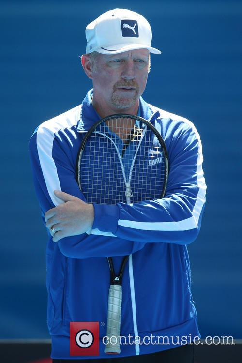 Boris Becker 4