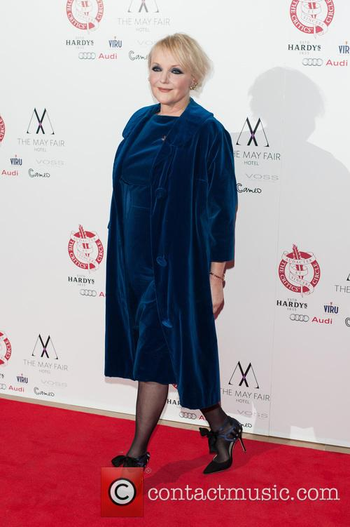 Miranda Richardson 2