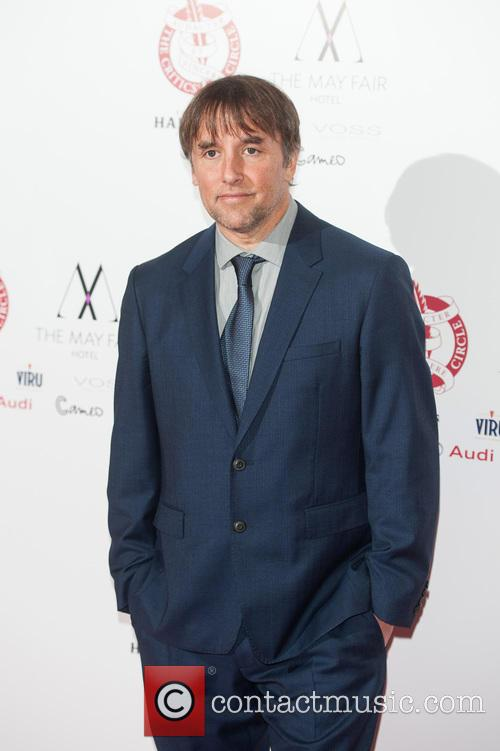 Richard Linklater 3