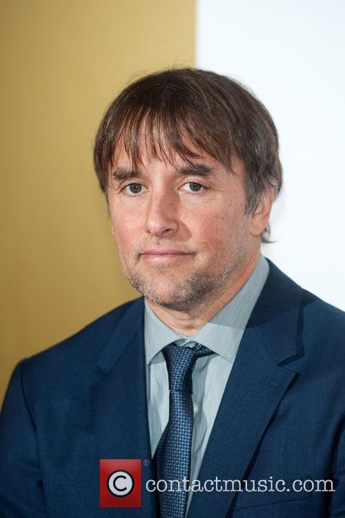 Richard Linklater 4