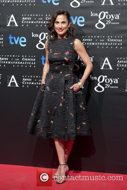 Toni Acosta 2