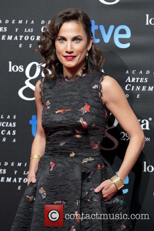 Toni Acosta 3