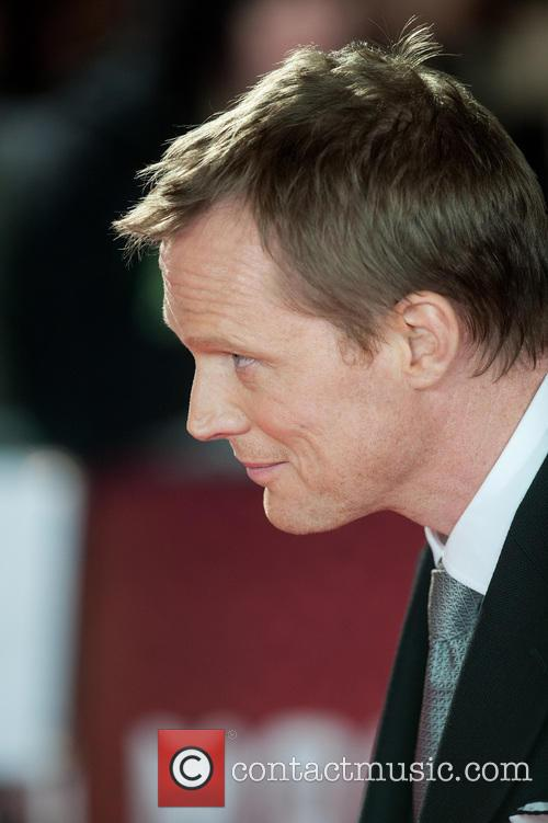Paul Bettany 6