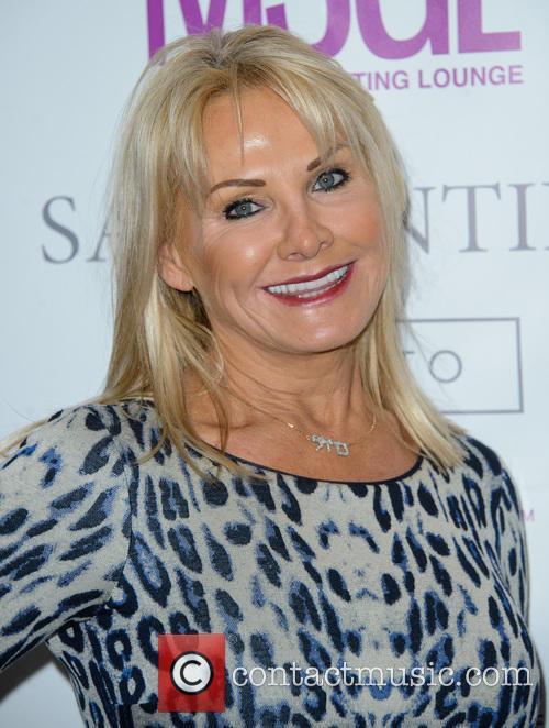 Carol Wright 3