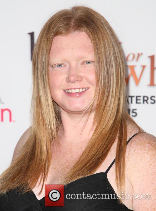 Charlotte Larsen 3