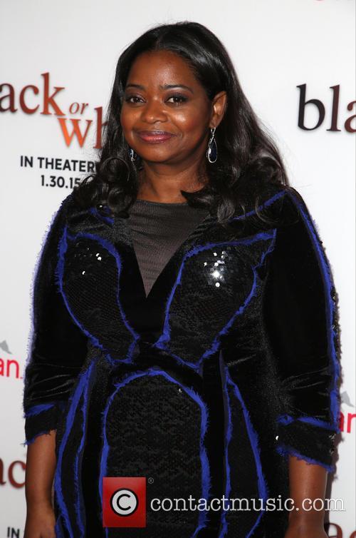 Octavia Spencer 3