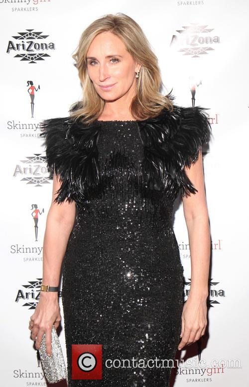 Sonja Morgan 2