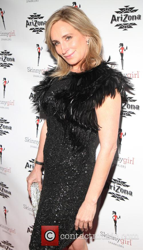 Sonja Morgan 4
