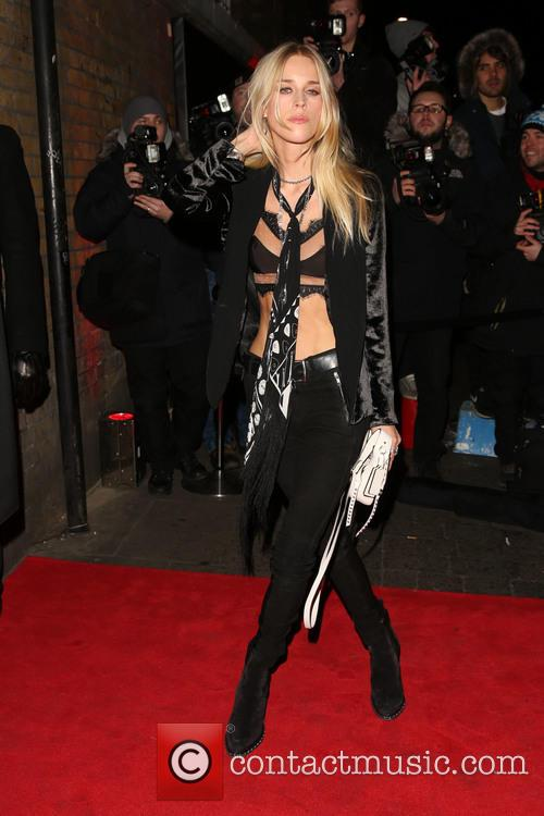 Lady Mary Charteris 4