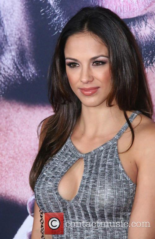 Melissa Riso 1