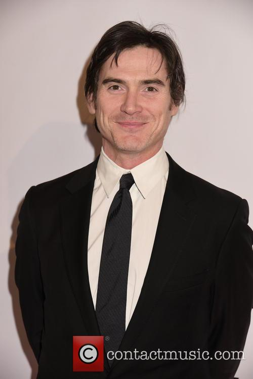 Billy Crudup 1