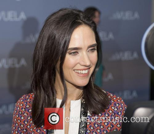 Jennifer Connelly 11