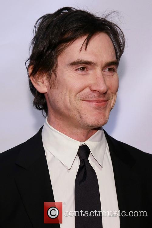 Billy Crudup 2