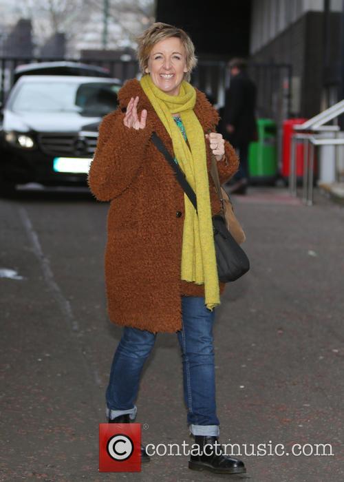 Julie Hesmondhalgh 11