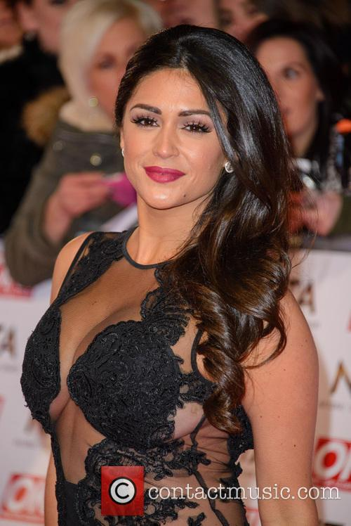 Wikipedia Casey Batchelor Casey Batchelor | Photos