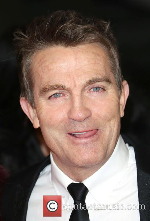 Bradley Walsh 1
