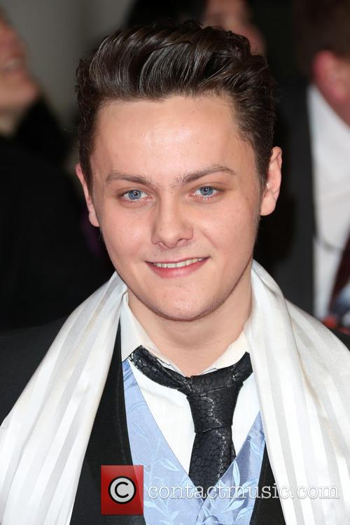 Tyger Drew-honey 4