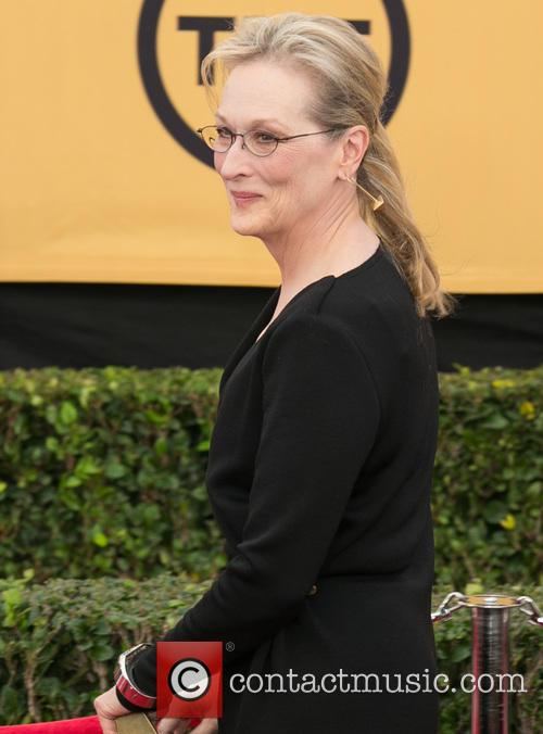 Meryl Streep 2
