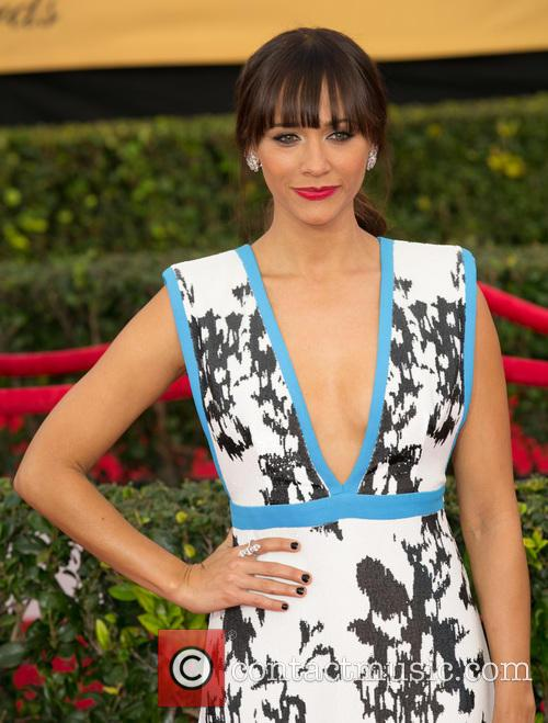 Rashida Jones 4