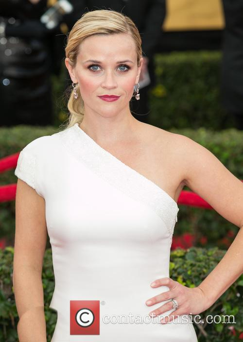 Reese Witherspoon 3