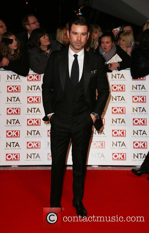 Dave Berry 8