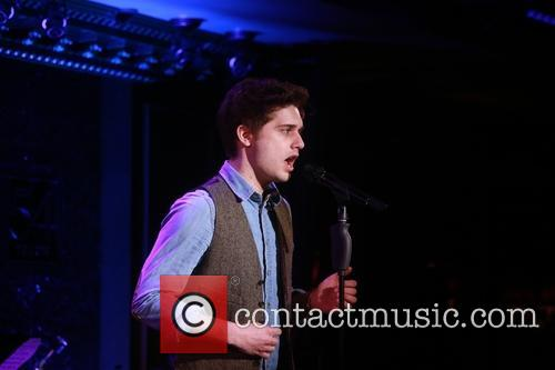 Andy Mientus 3