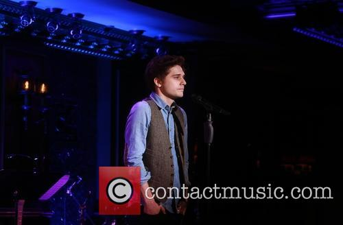 Andy Mientus 5