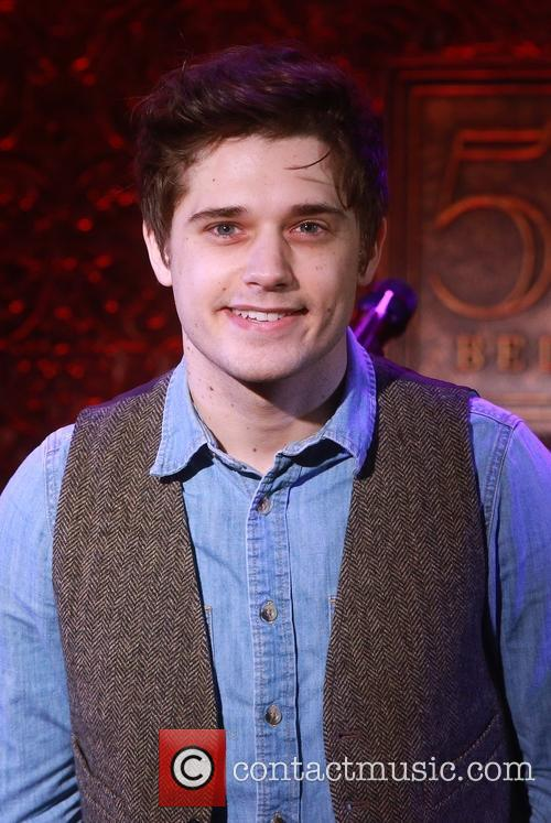 Andy Mientus 7