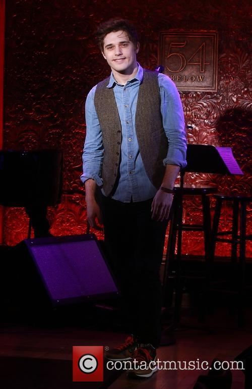 Andy Mientus 8