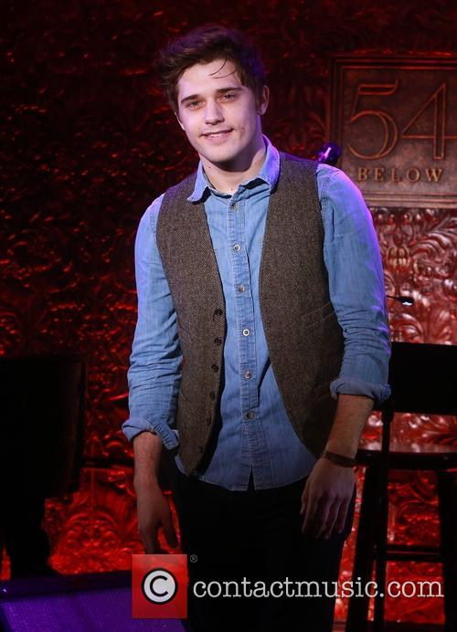 Andy Mientus 1